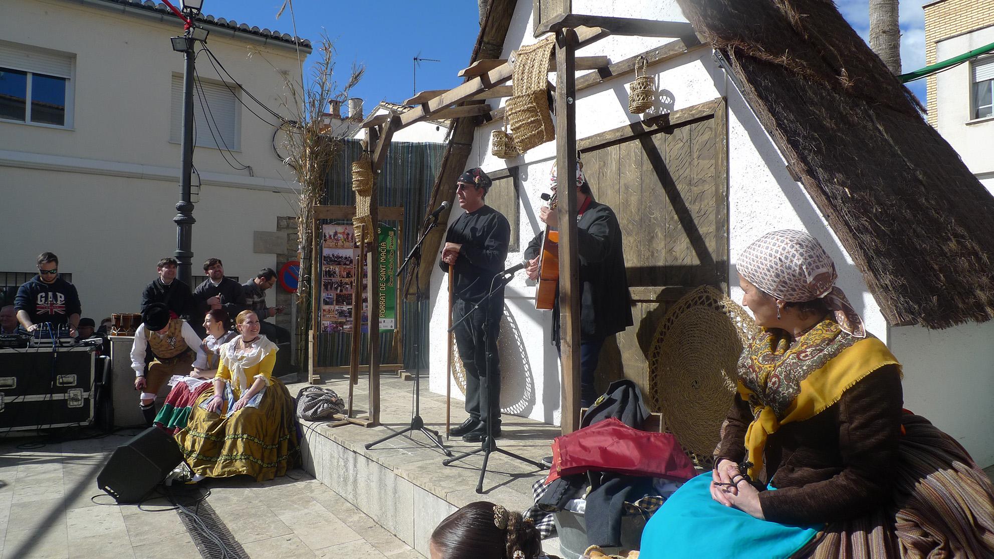 2015-02-21 Baladre al Porrat St Macia RotovaCAM (147)
