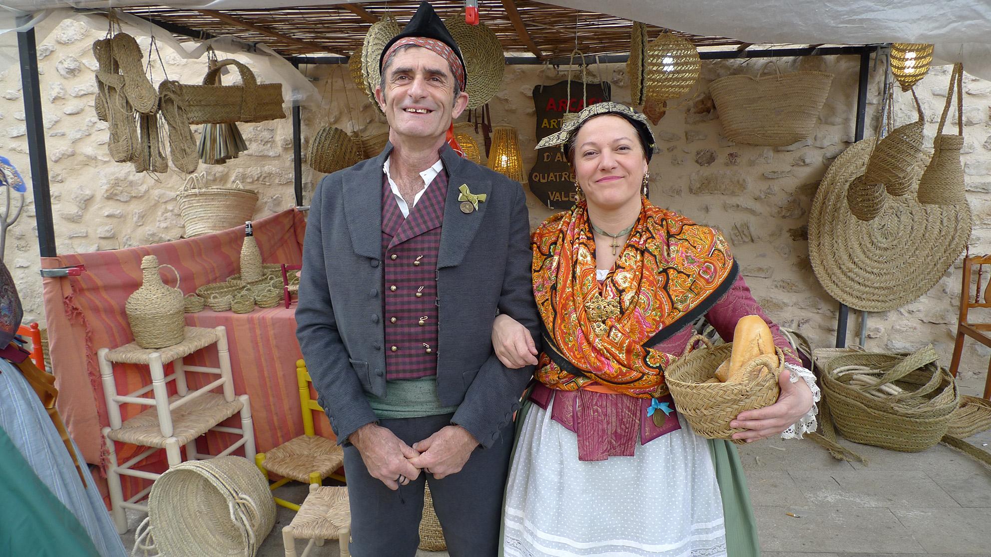 2015-02-21 Baladre al Porrat St Macia RotovaCAM (19)