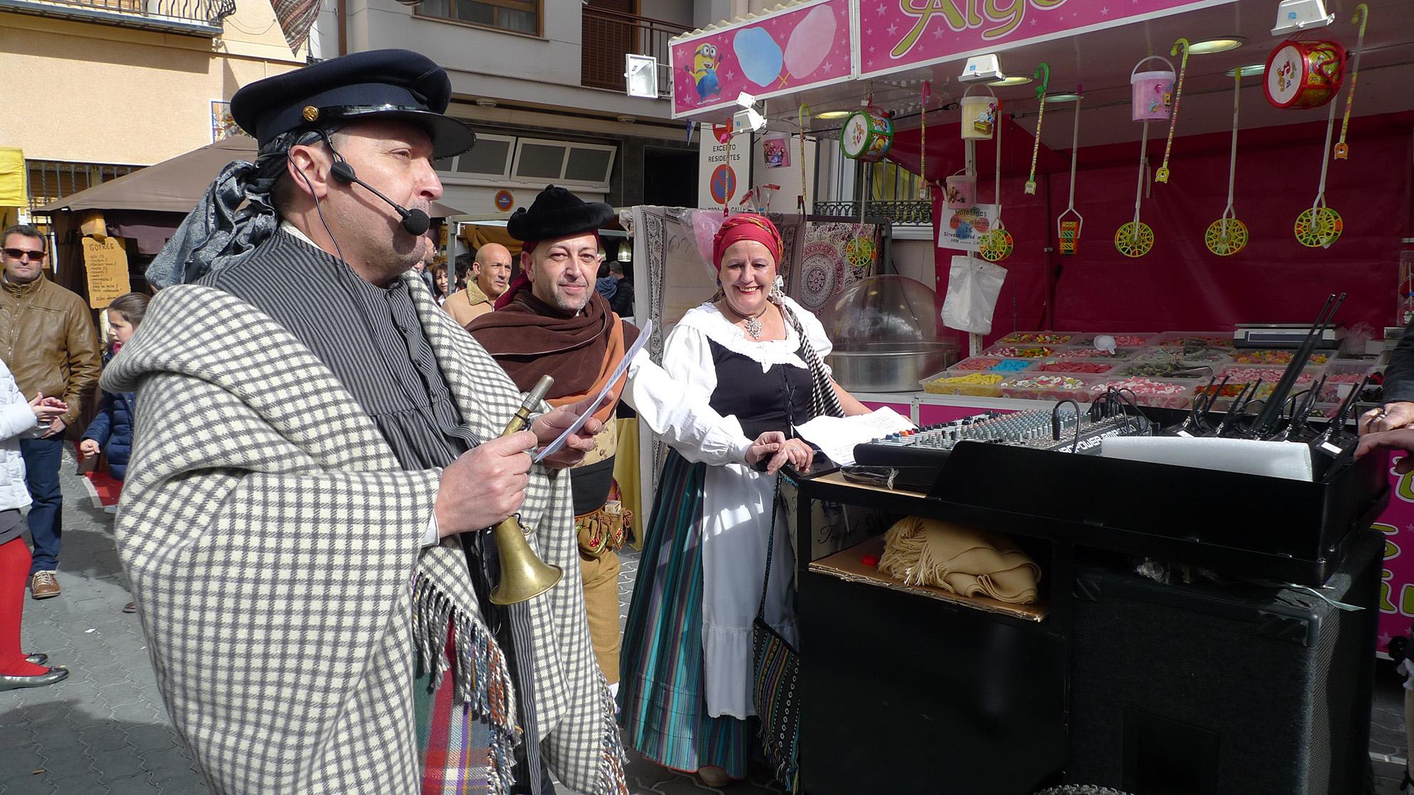 2015-02-21 Baladre al Porrat St Macia RotovaCAM (37)