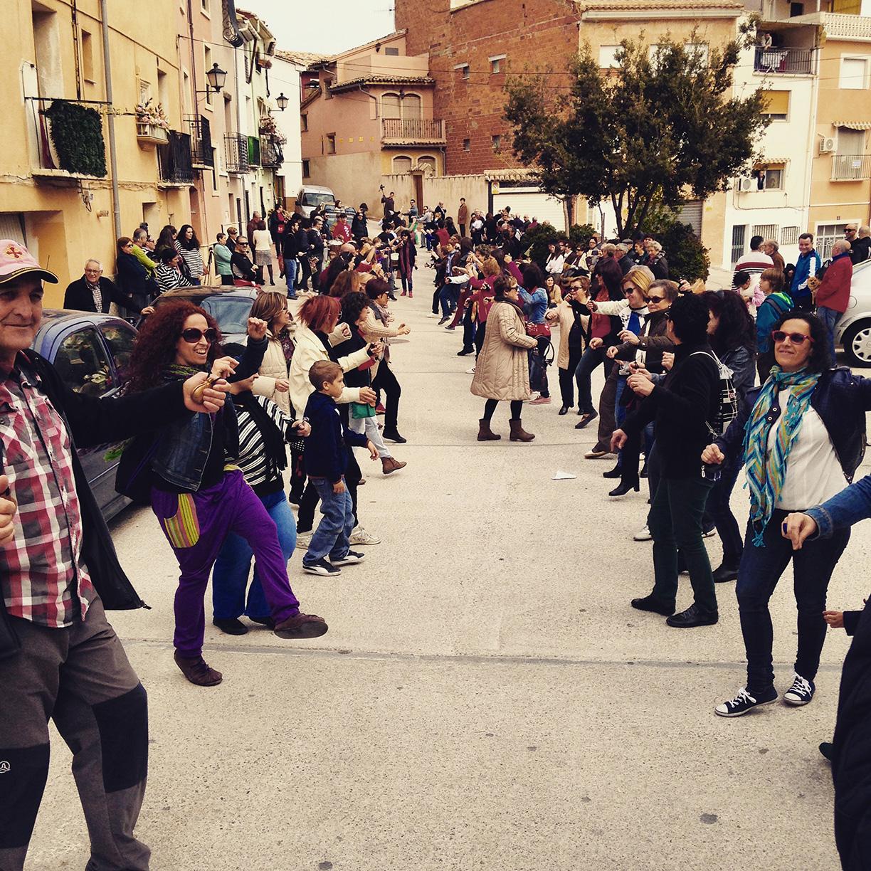 2015-03-08 Baladre a DansaNanos Cocentaina (17)