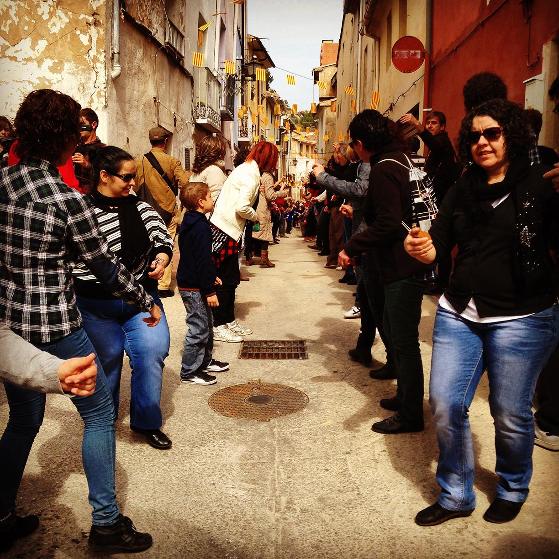 2015-03-08 Baladre a DansaNanos Cocentaina (28)