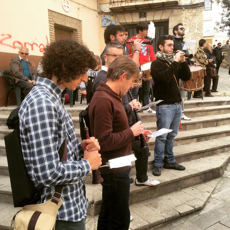 2015-03-08 Baladre a DansaNanos Cocentaina (3)