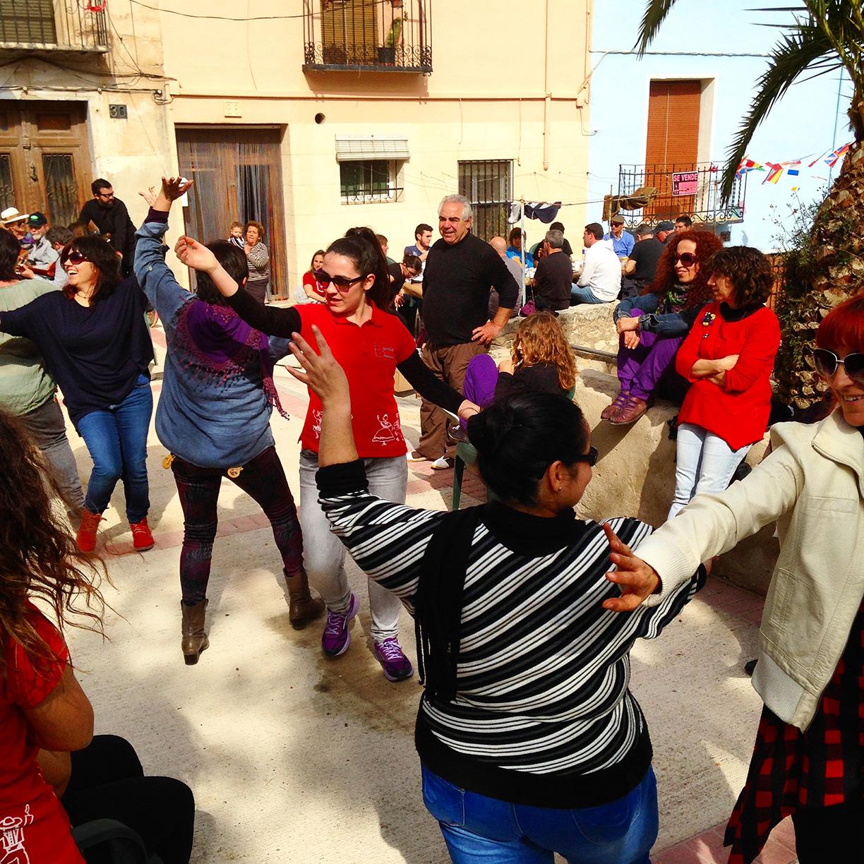 2015-03-08 Baladre a DansaNanos Cocentaina (48)