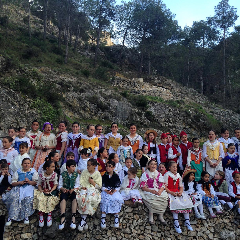 2015-04-18 IIIAplecInfantilAgres (32)