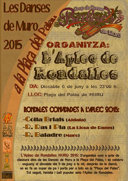 Aplec-de-Rondalles-2015
