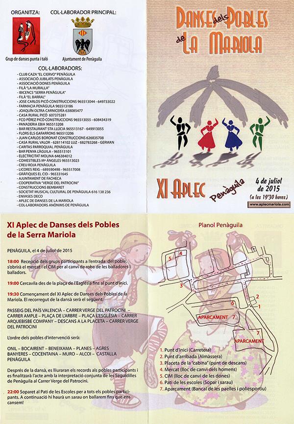 01 ProgramaAplecPenaguila2015