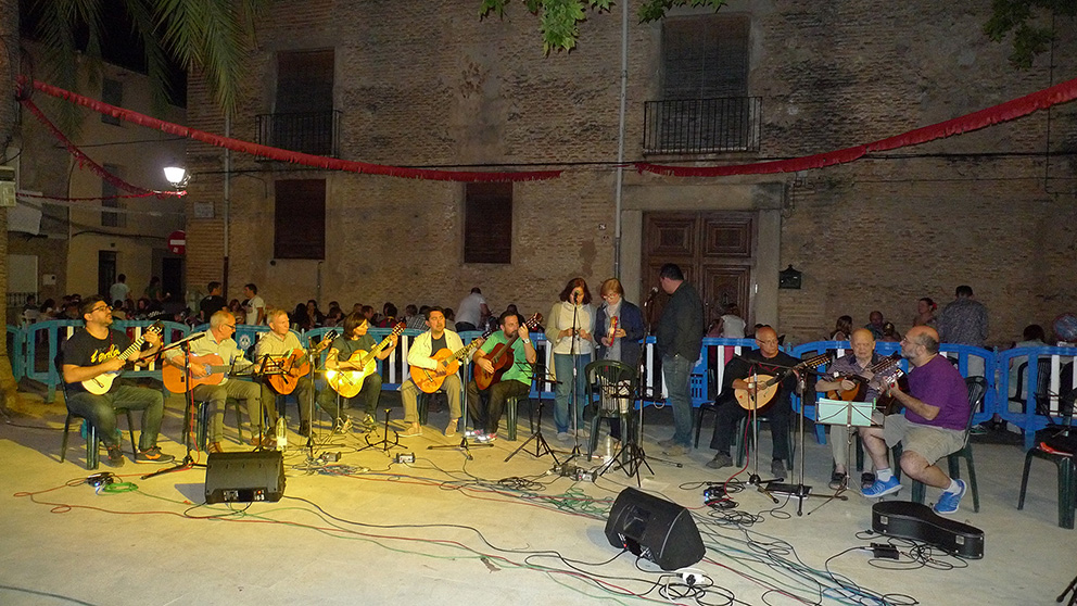 2015-06-06 Danses Palacio (101)