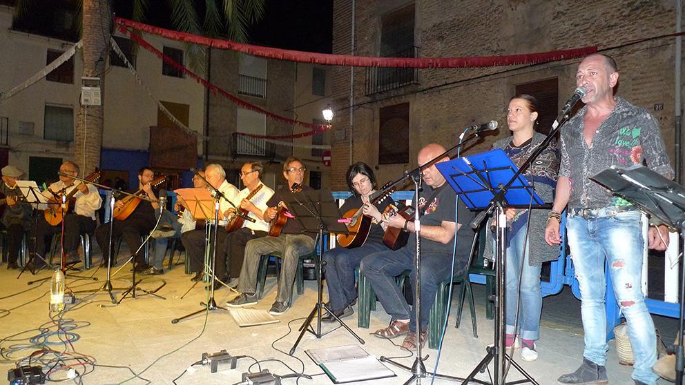 2015-06-06 Danses Palacio (166)