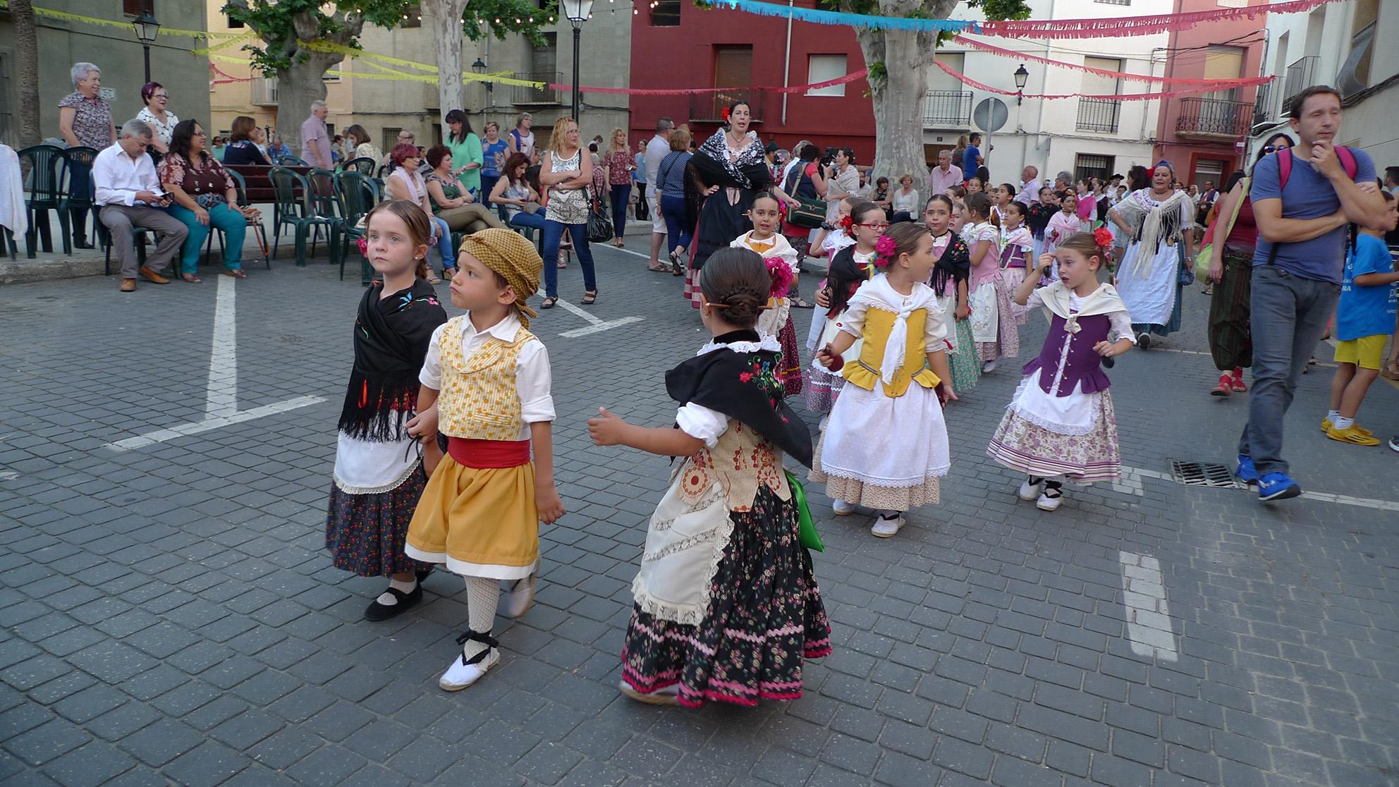 2015-06-06 Danses Palacio (4)