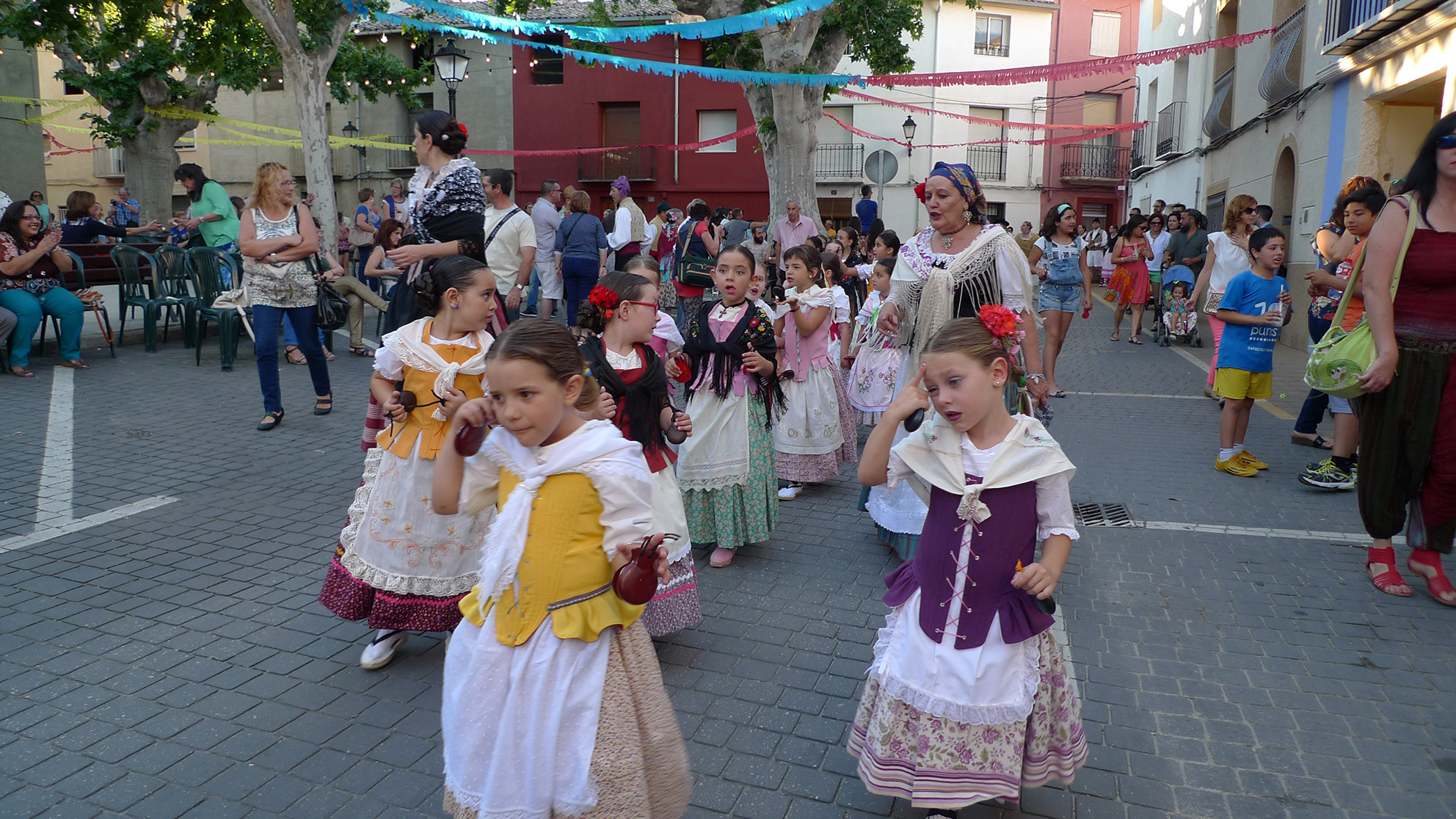 2015-06-06 Danses Palacio (5)