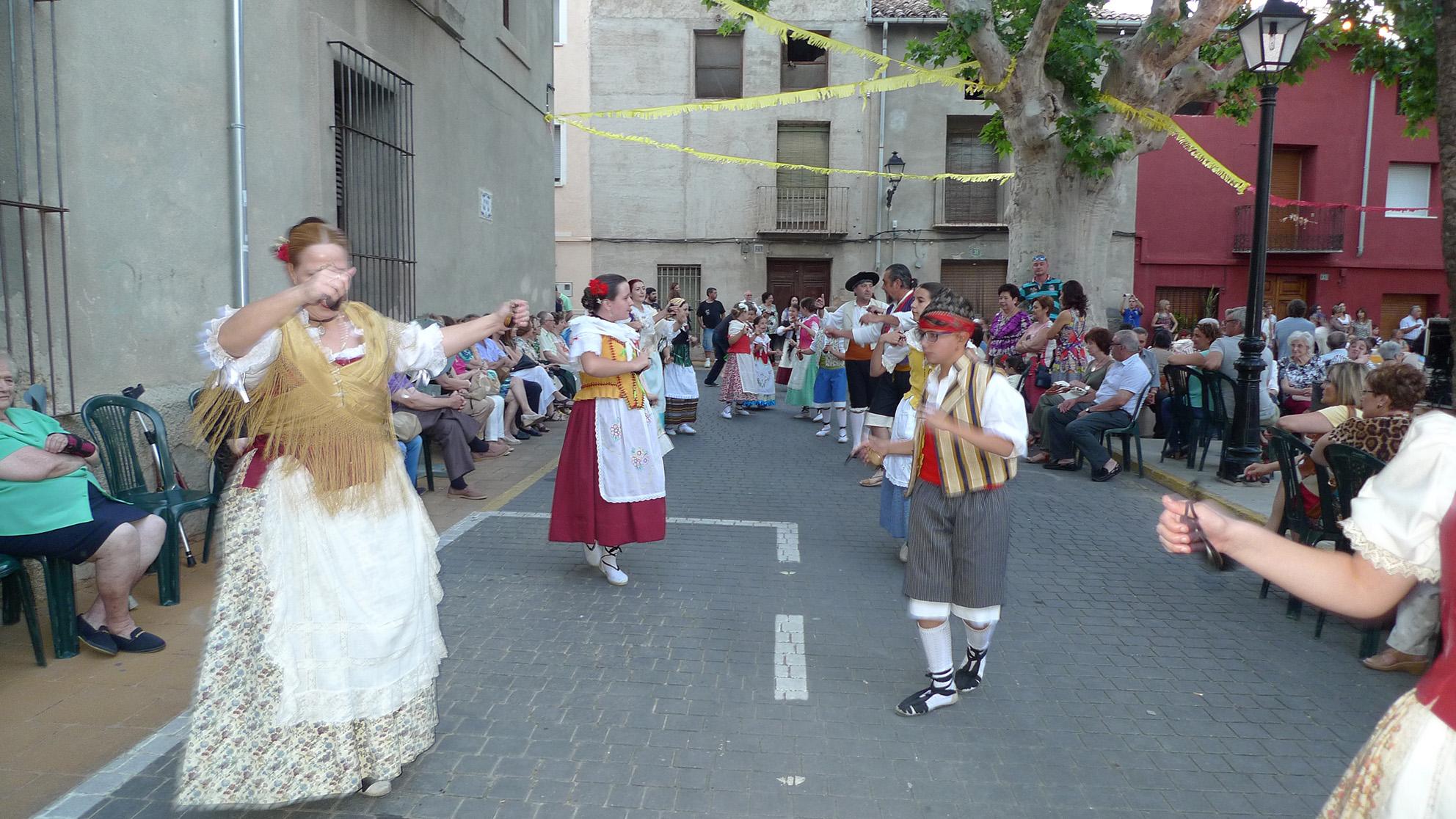 2015-06-06 Danses Palacio (64)