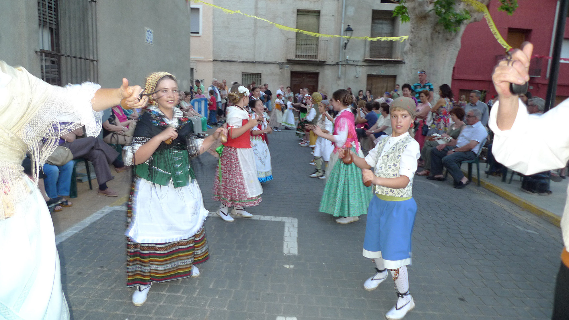 2015-06-06 Danses Palacio (66)