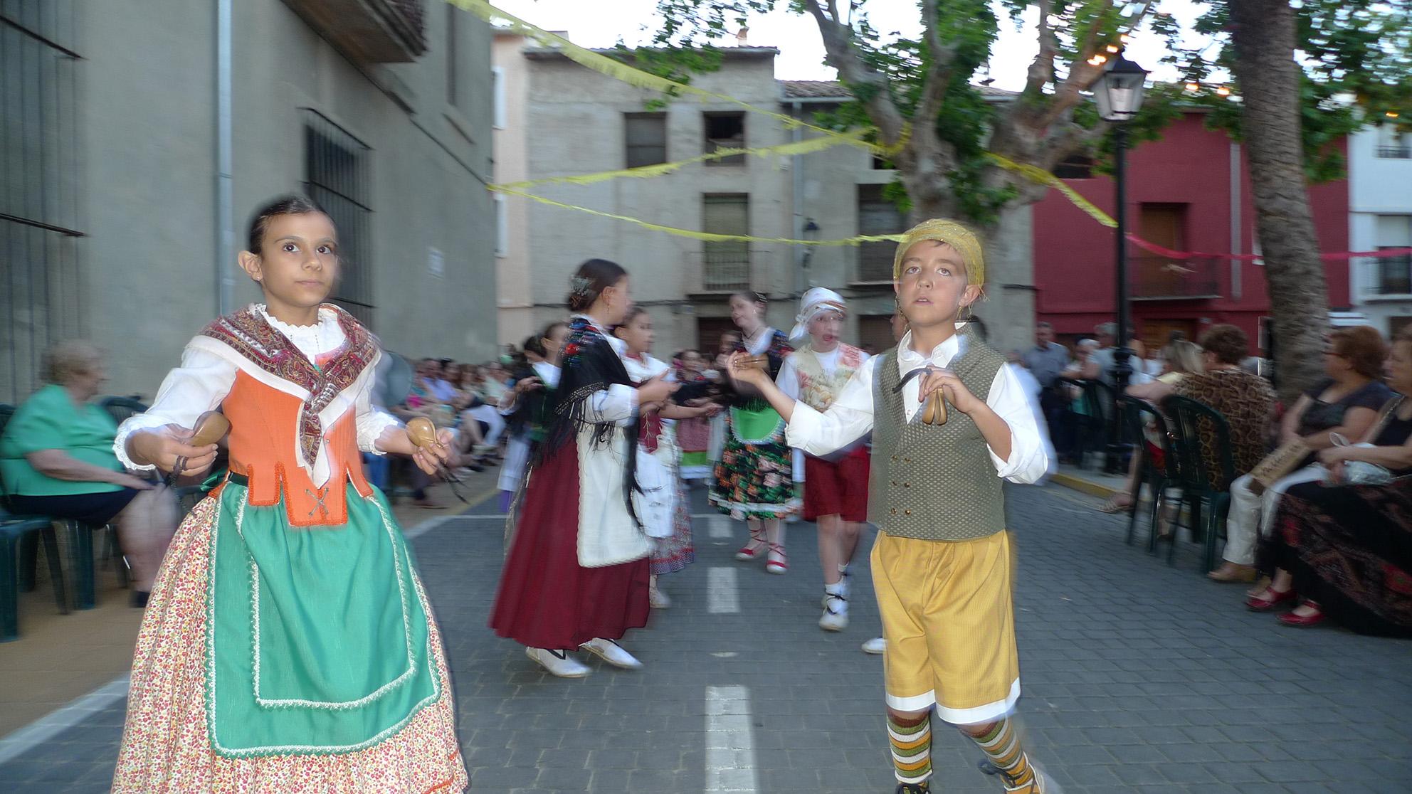 2015-06-06 Danses Palacio (68)