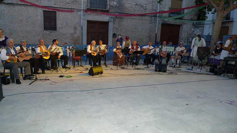 2015-06-06 Danses Palacio (87)