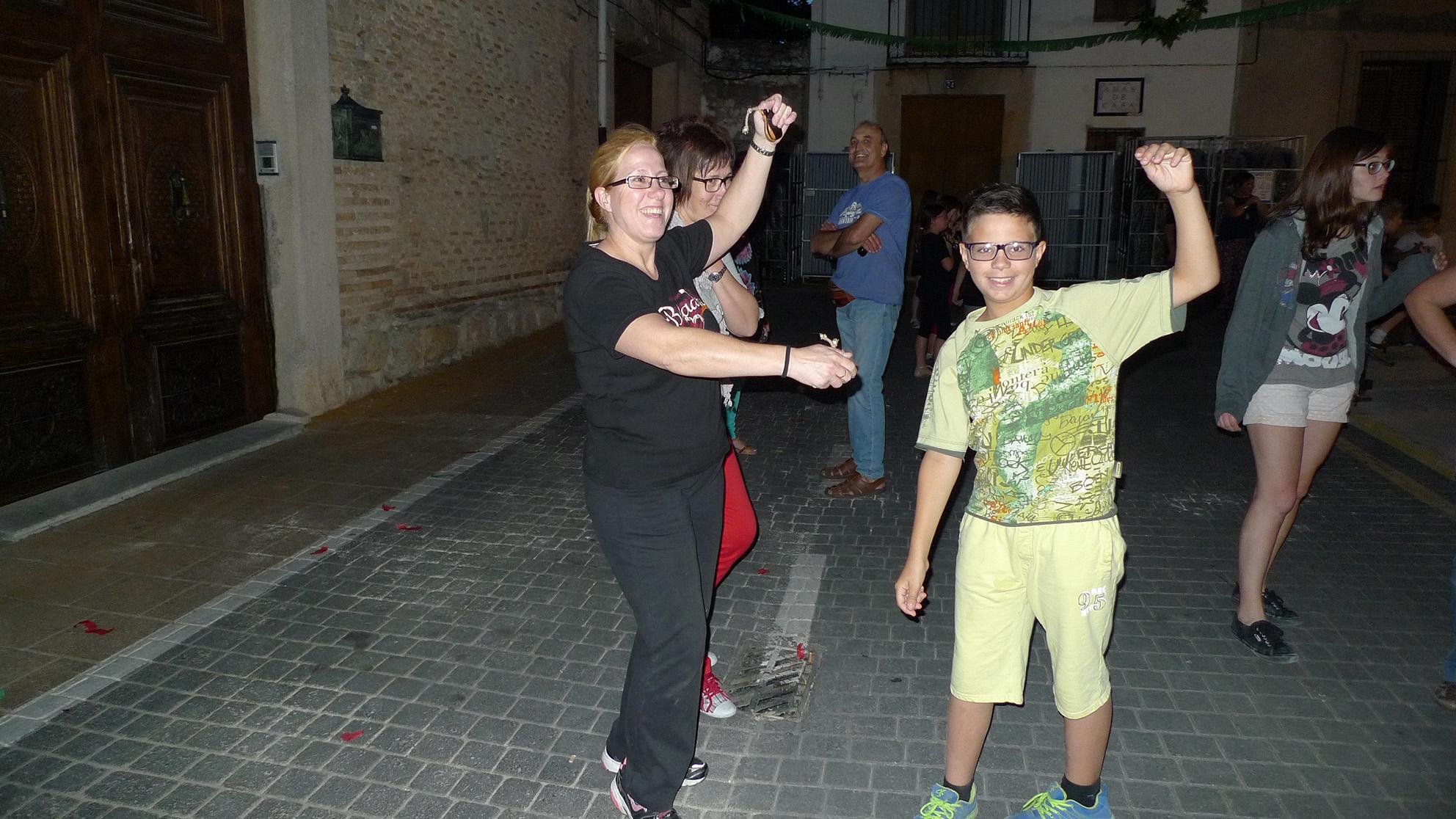 2015-06-06 Danses Palacio-Danset-Albaes-dia5 (15)