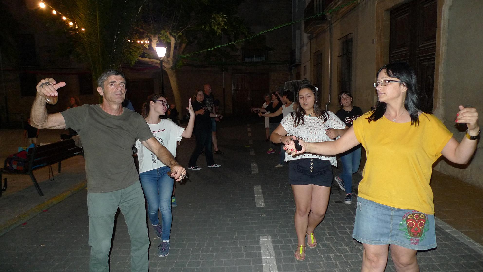 2015-06-06 Danses Palacio-Danset-Albaes-dia5 (23)