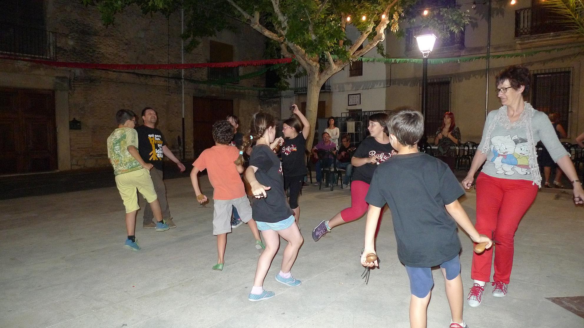 2015-06-06 Danses Palacio-Danset-Albaes-dia5 (38)