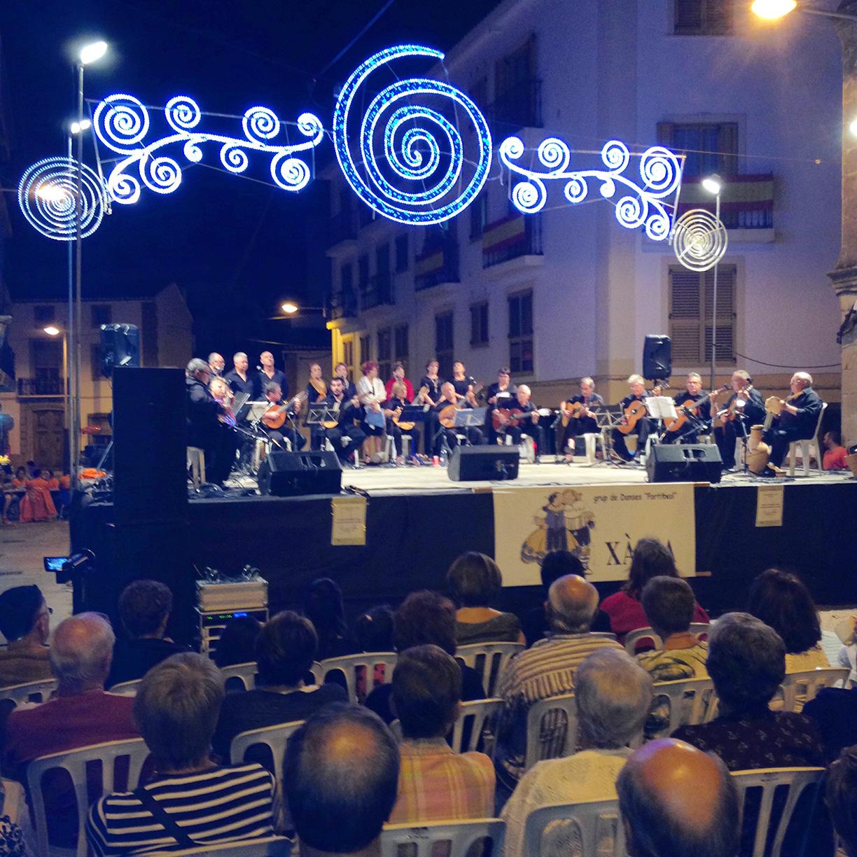 2015-06-18 AplecRondalles-G.PortixolXabia (15)