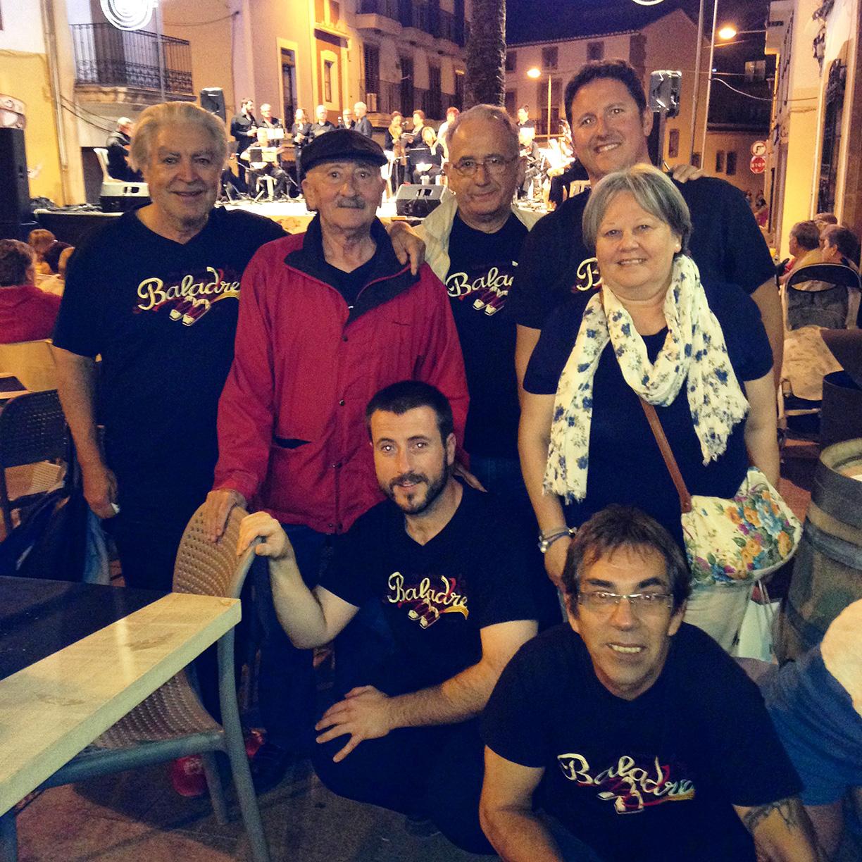2015-06-18 AplecRondalles-G.PortixolXabia (20)