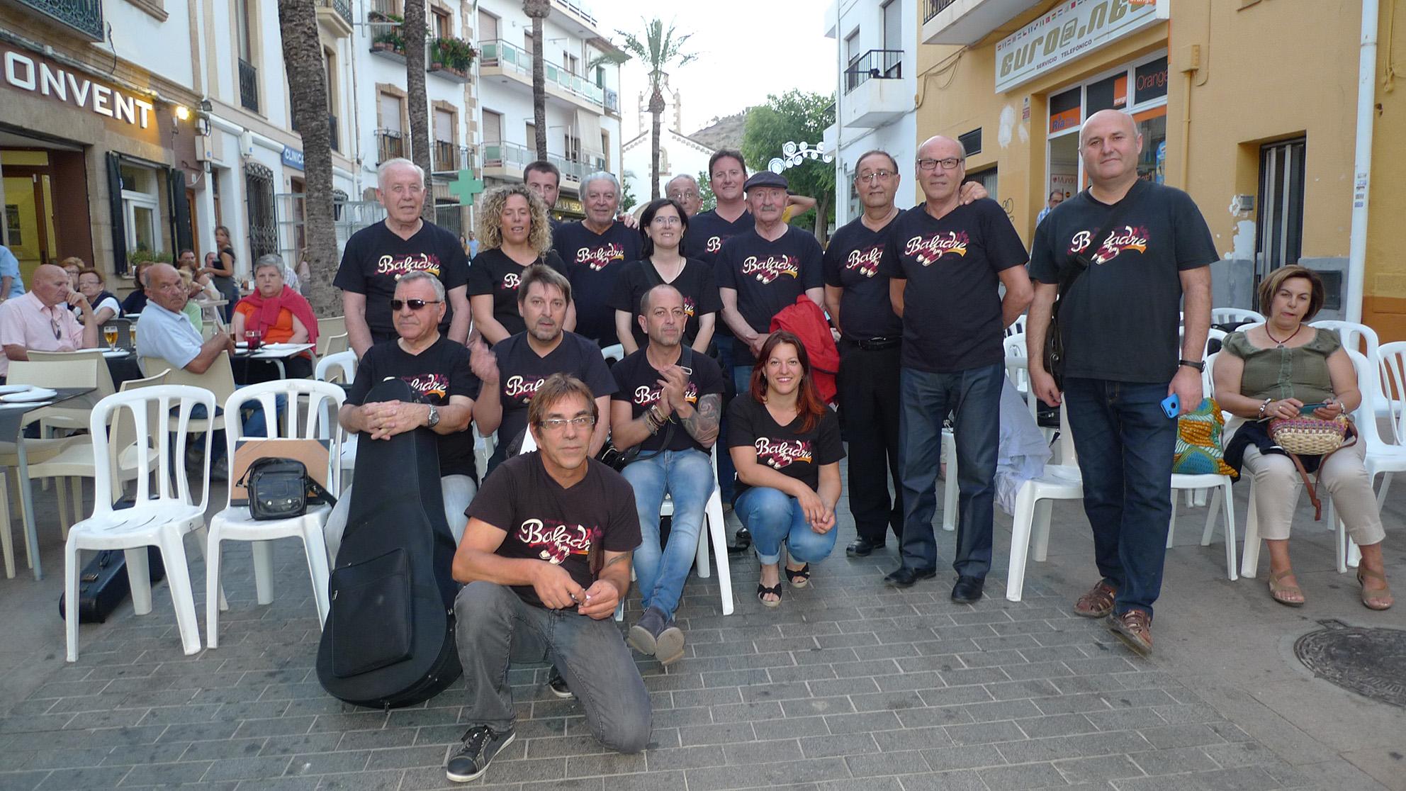 2015-06-18 AplecRondalles-G.PortixolXabia (29)