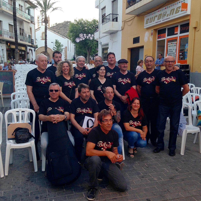 2015-06-18 AplecRondalles-G.PortixolXabia (9)