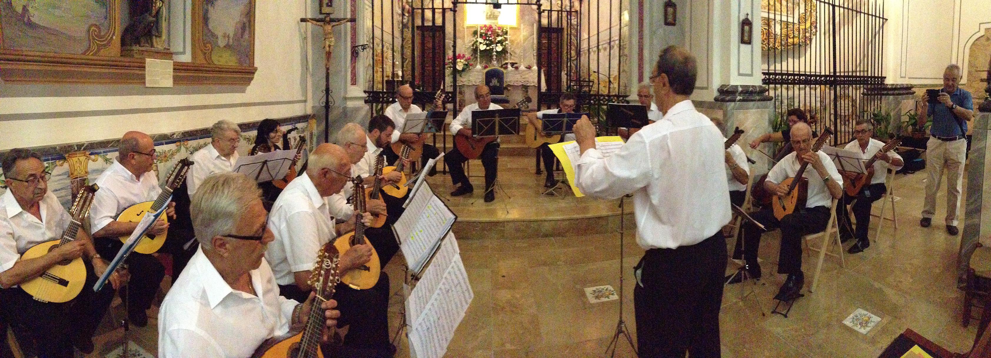 2015-06-21 Concert Lira Convent Agres (10)