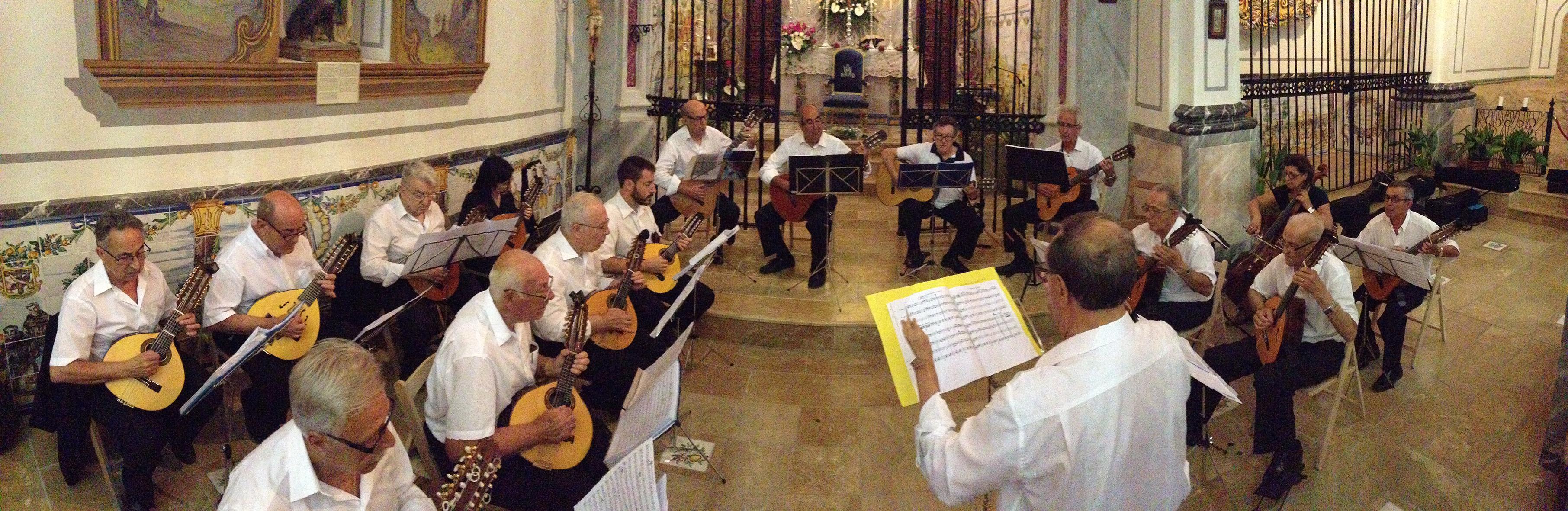 2015-06-21 Concert Lira Convent Agres (11)