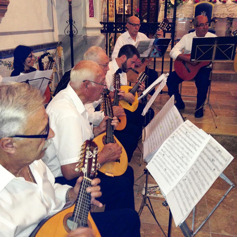 2015-06-21 Concert Lira Convent Agres (13)