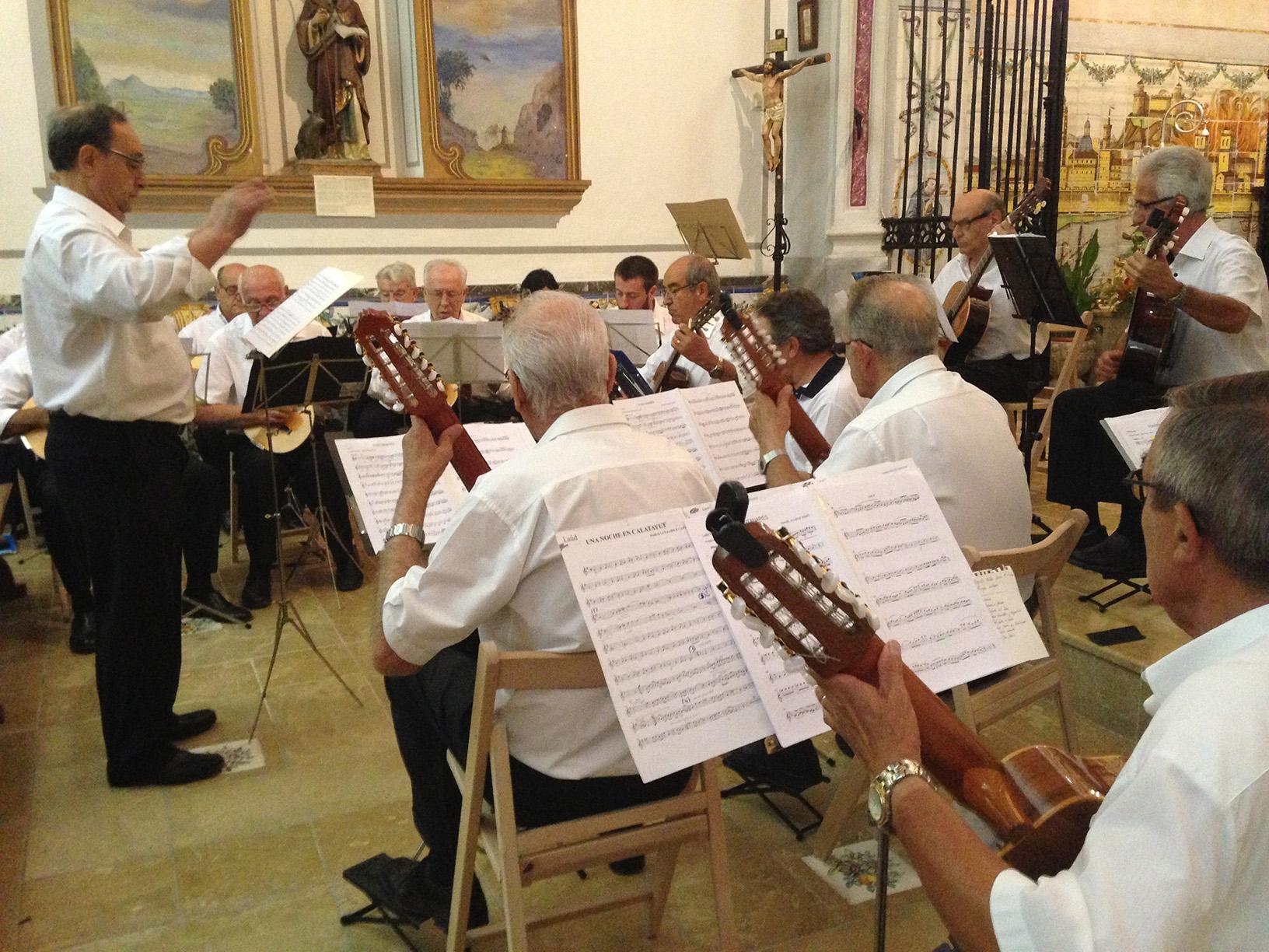 2015-06-21 Concert Lira Convent Agres (30)