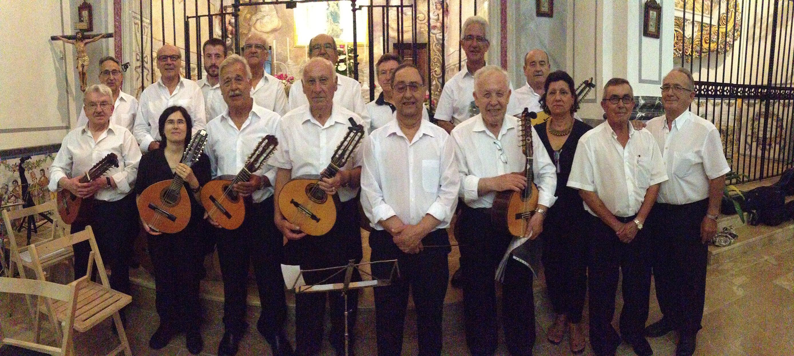 2015-06-21 Concert Lira Convent Agres (31)