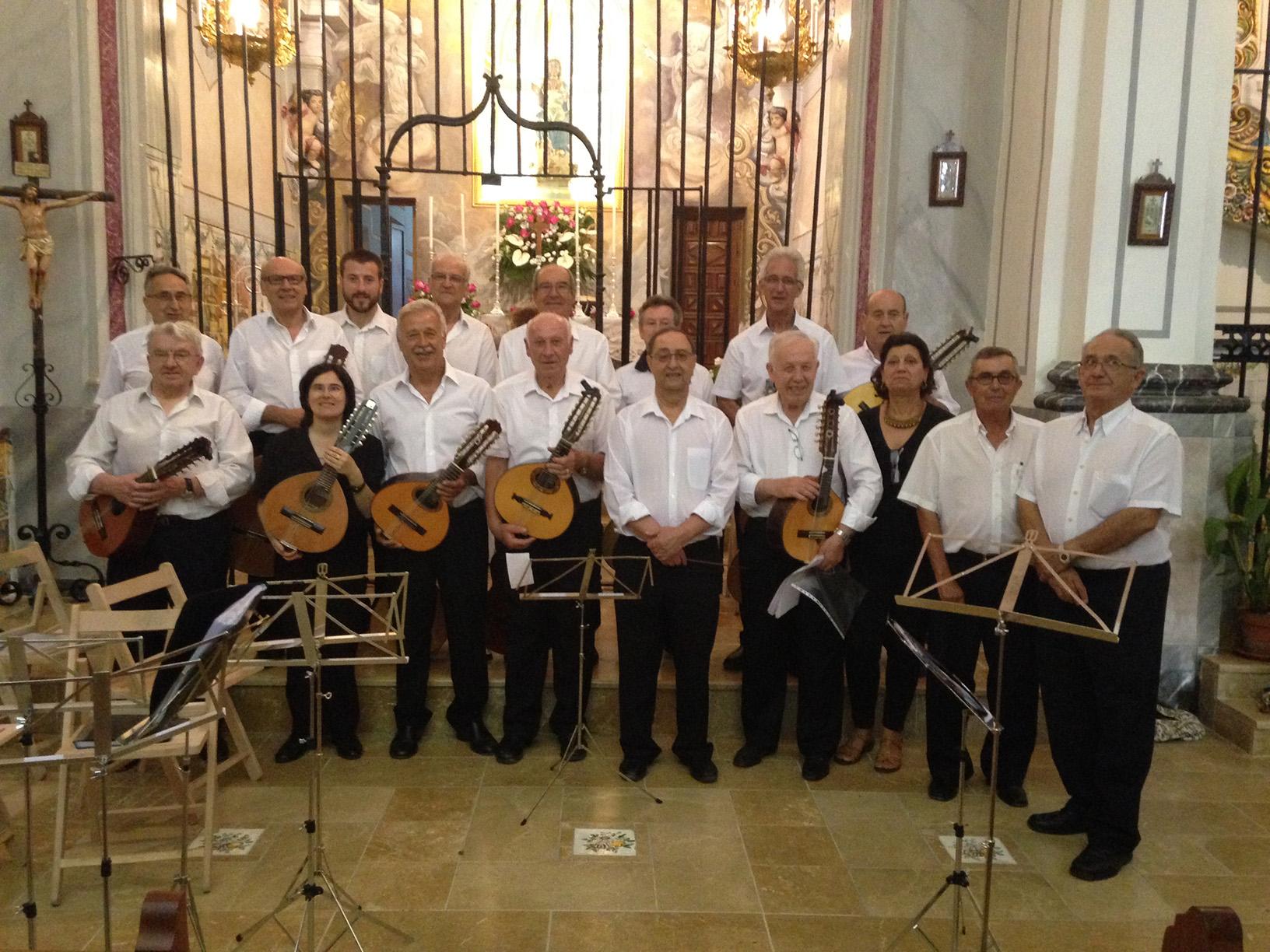 2015-06-21 Concert Lira Convent Agres (33)
