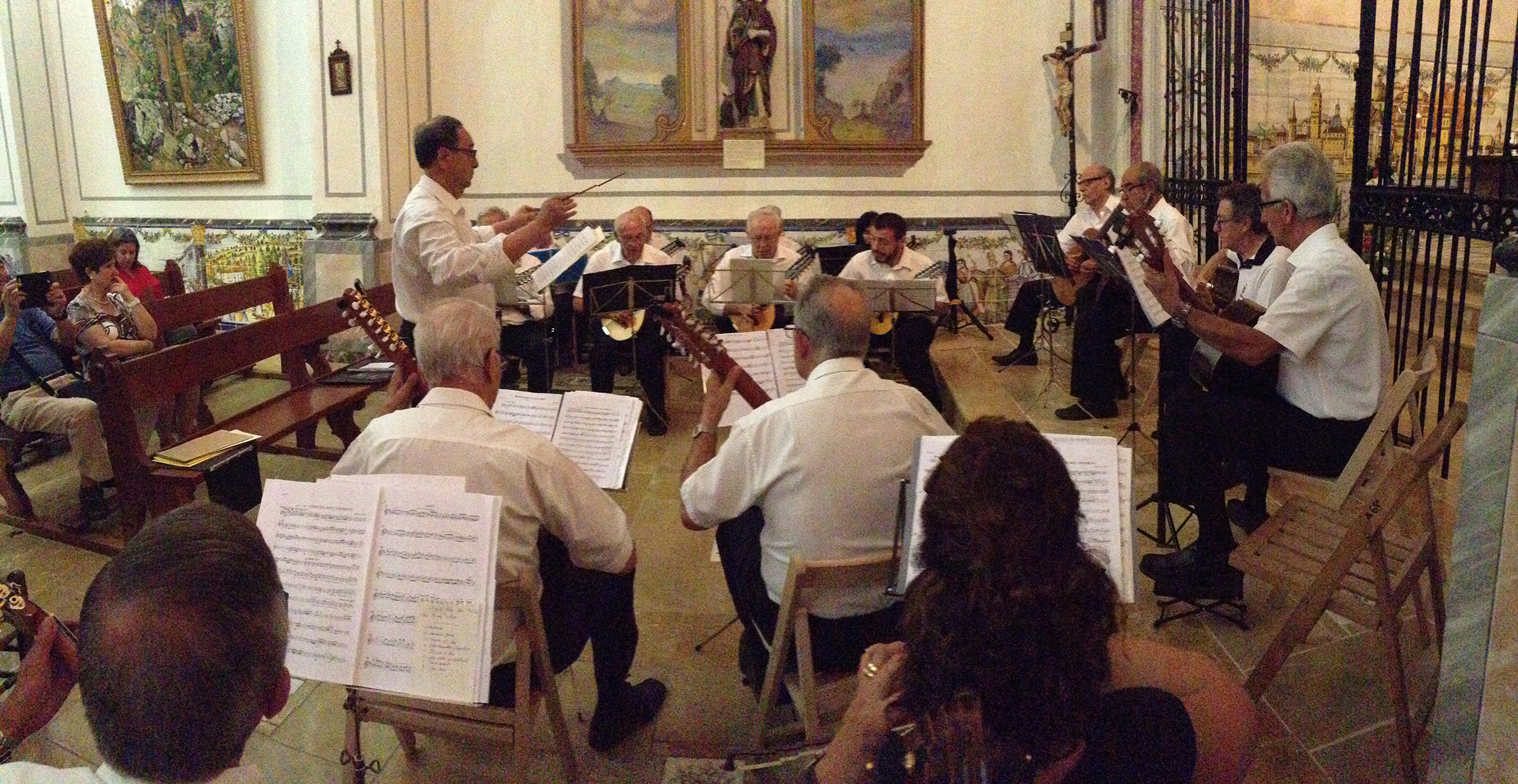 2015-06-21 Concert Lira Convent Agres (8)