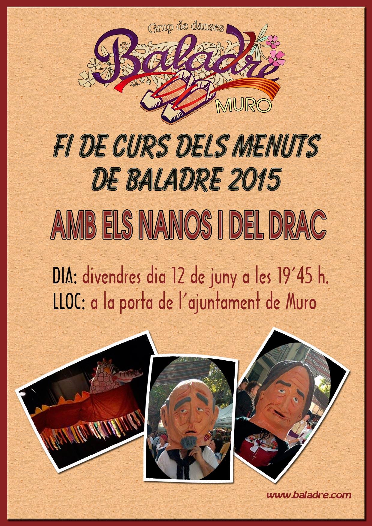 Bateig-dels-Cabuts-12-06-2015