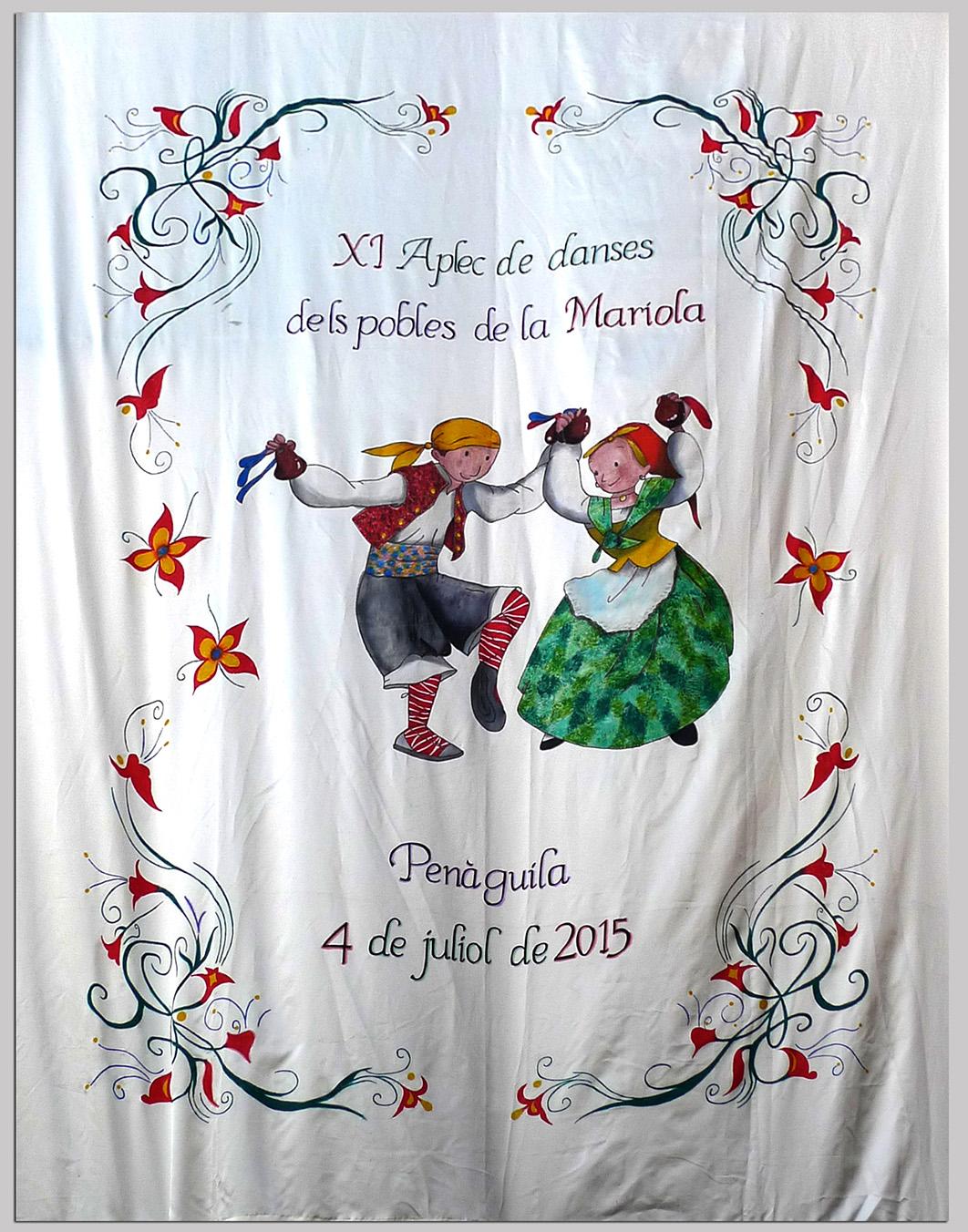 2015-07-04 AplecMariolaPenaguila (01)