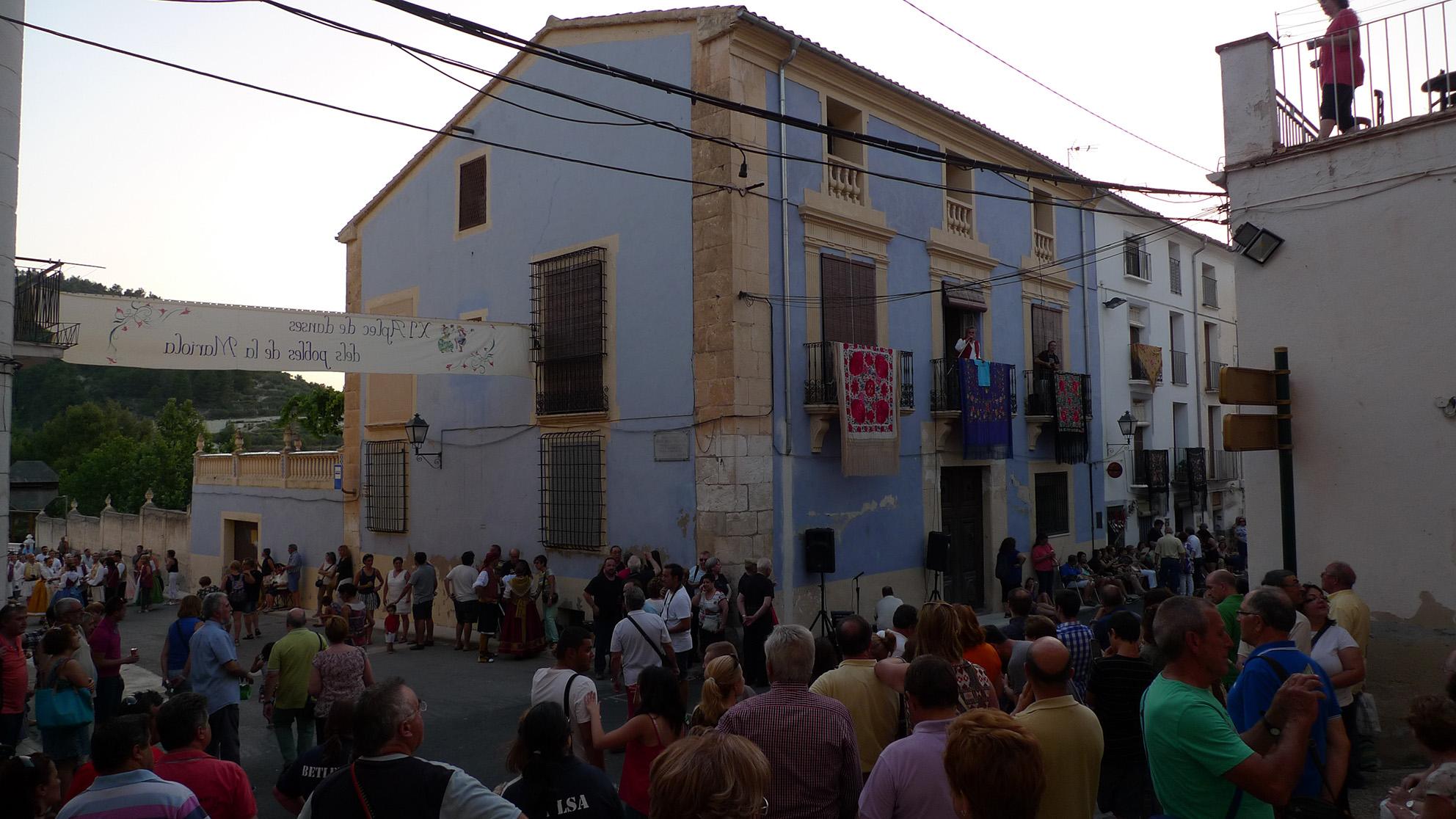 2015-07-04 AplecMariolaPenaguila (4)