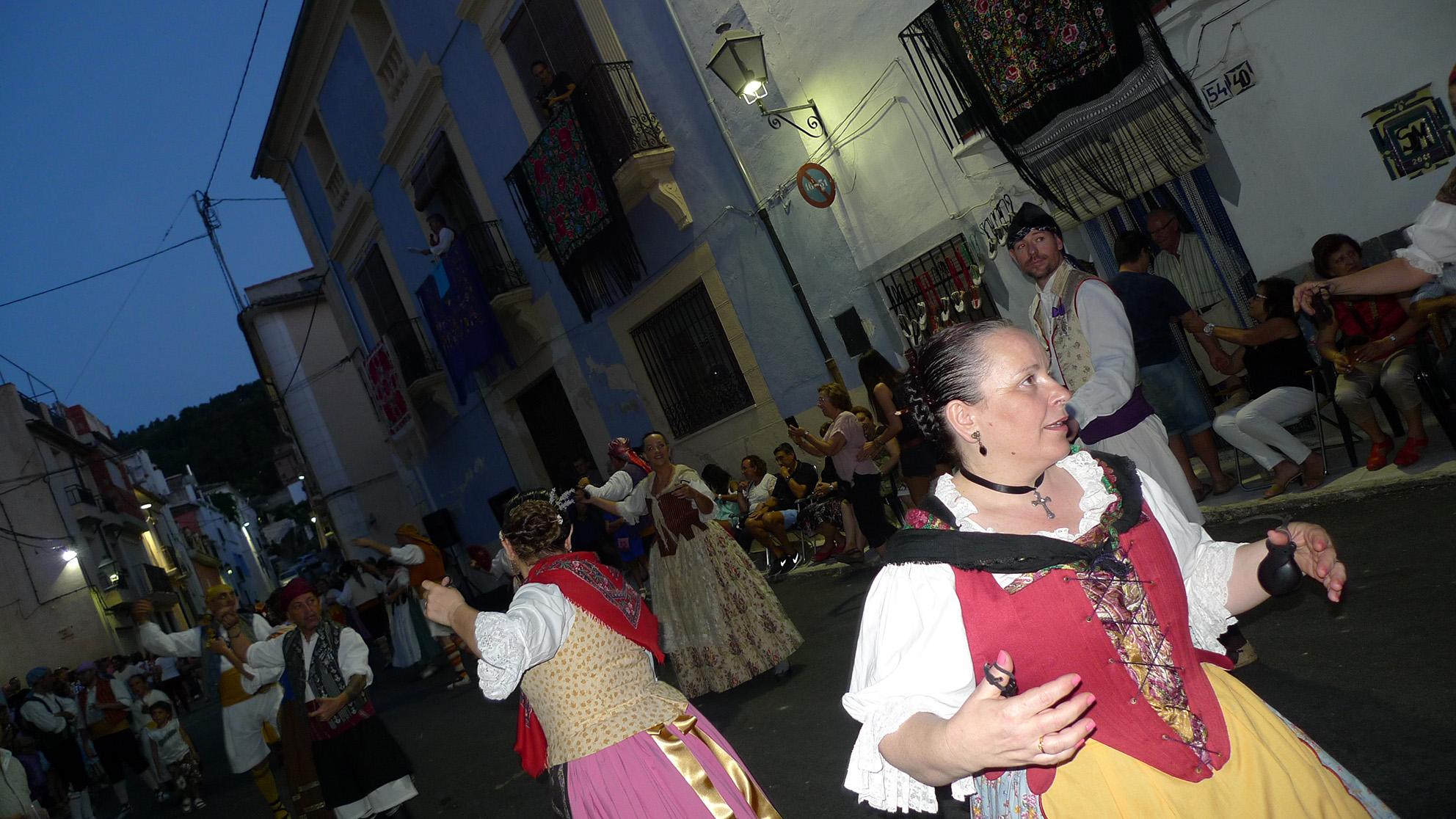 2015-07-04 AplecMariolaPenaguila (53)