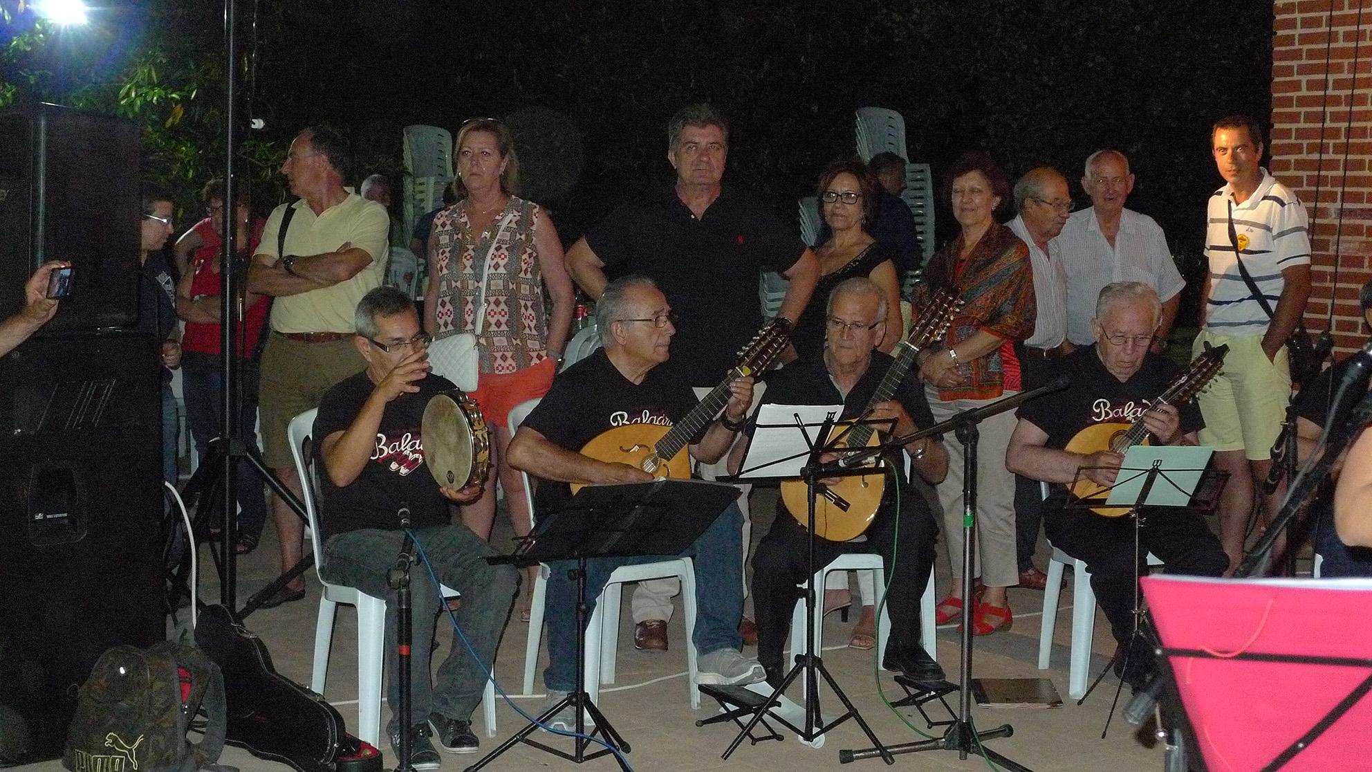2015-07-04 AplecMariolaPenaguila (80)