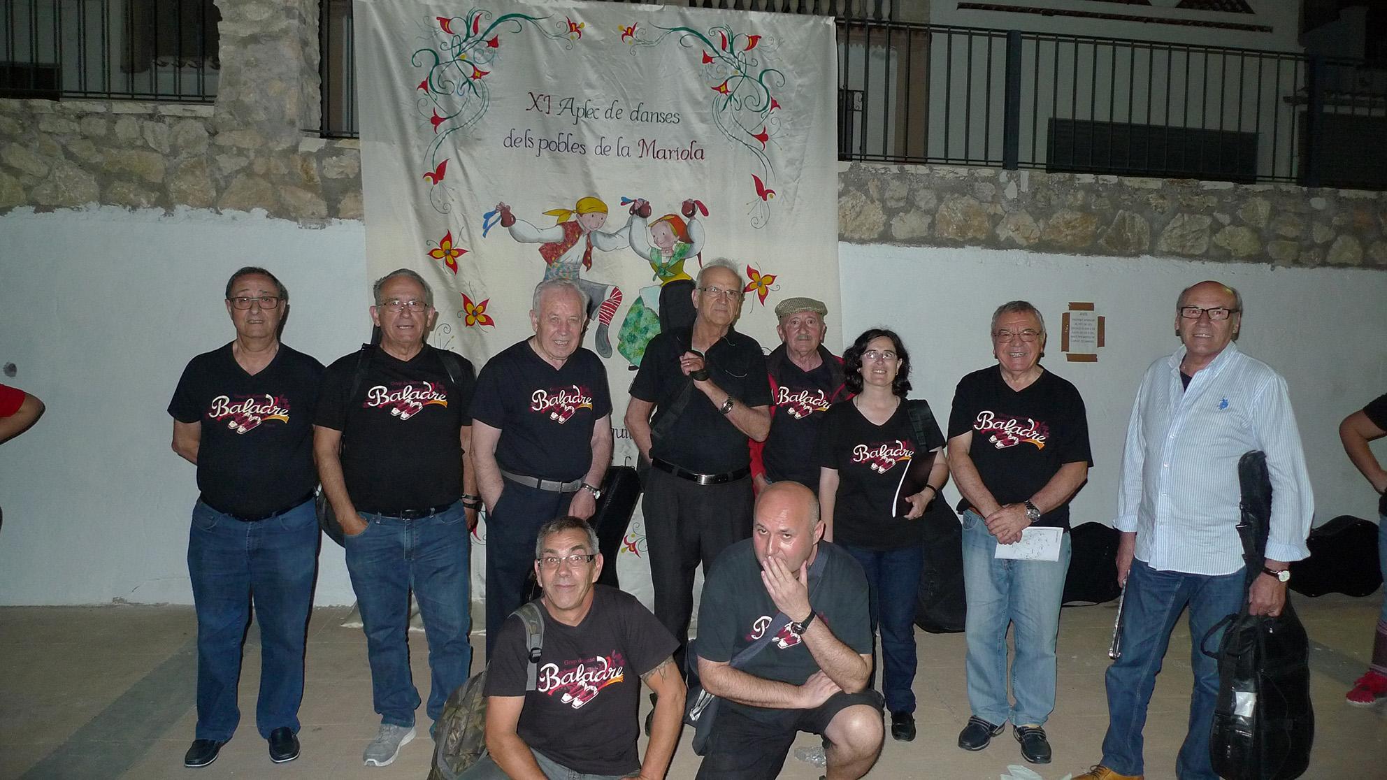 2015-07-04 AplecMariolaPenaguila (93)
