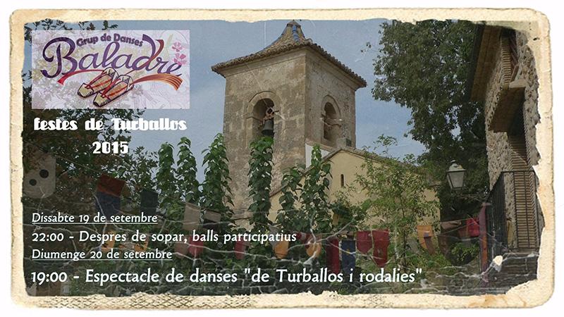 CartellTurballos-2015 (1)