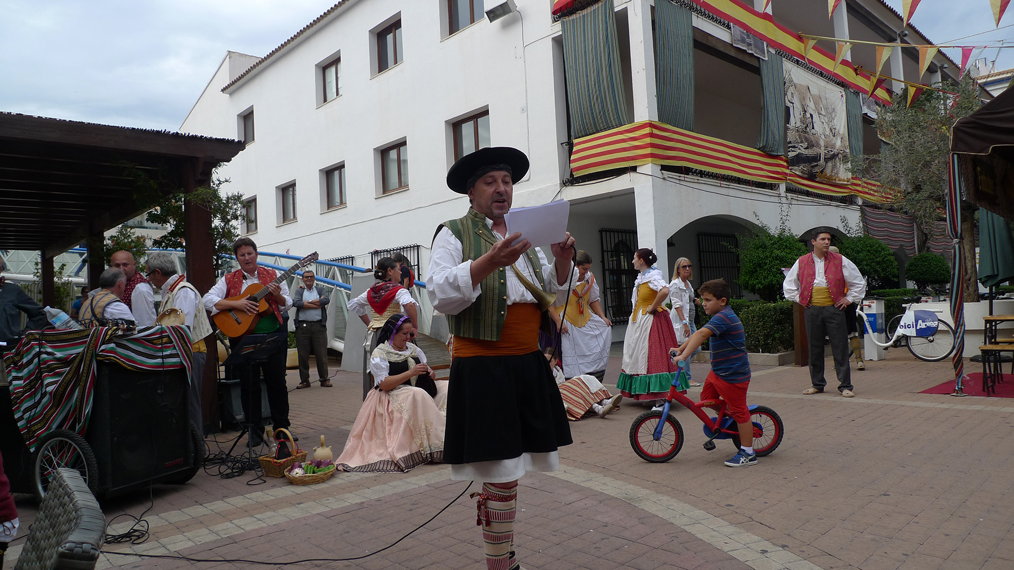 2015-10-03 Baladre Fira Altea (147)