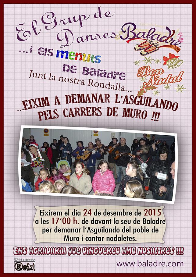 MenutsAsguilando2015-750ppp