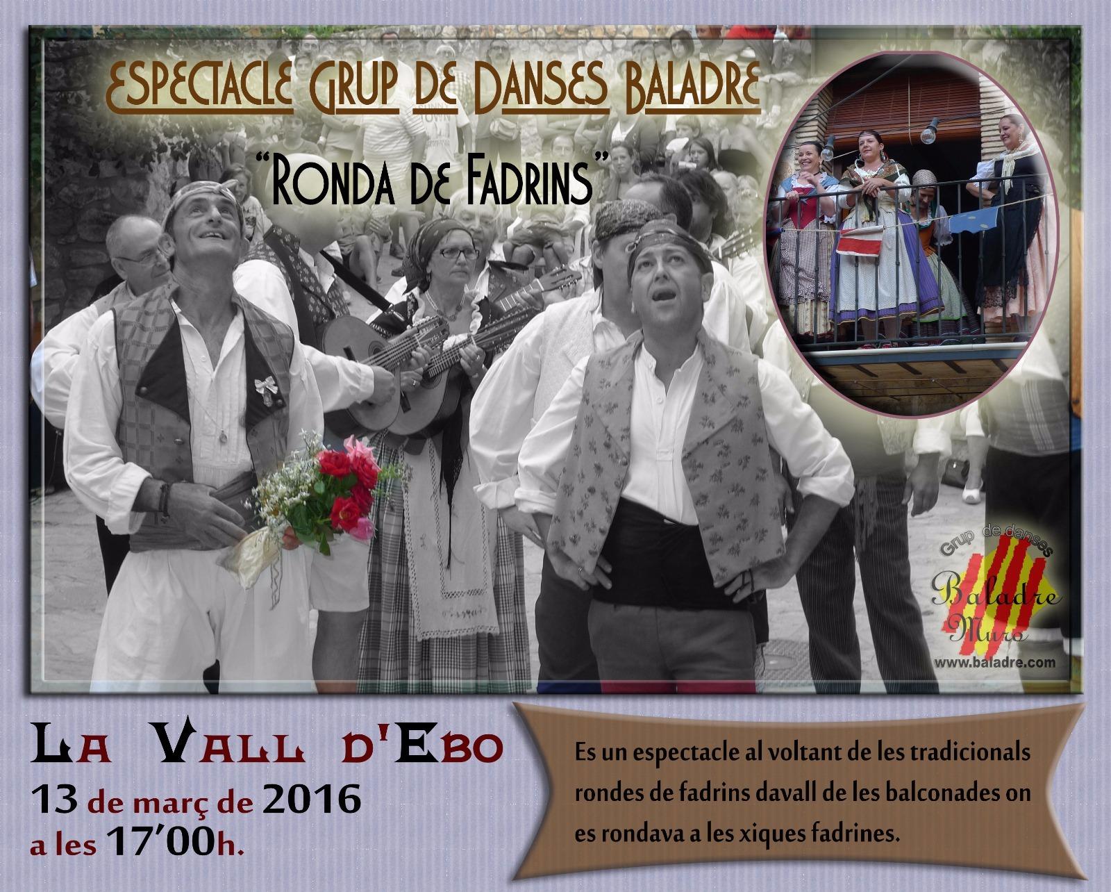 20160219065030 (1)