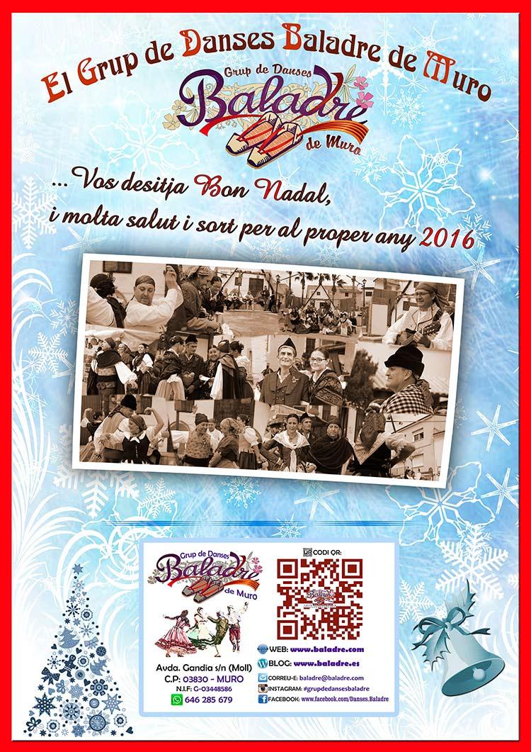 Baladre-Felicitación-Nadal2015-750ppp