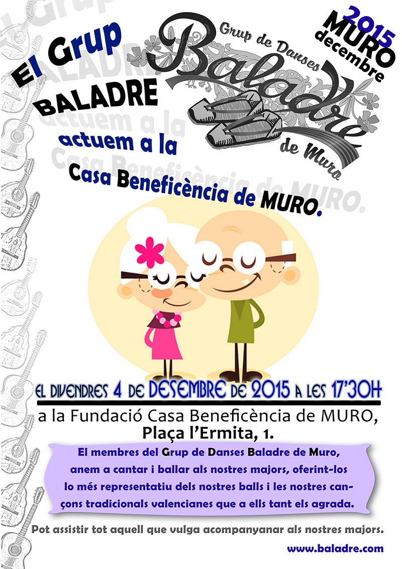 Baladre-a-la-Beneficencia-04-12-2015