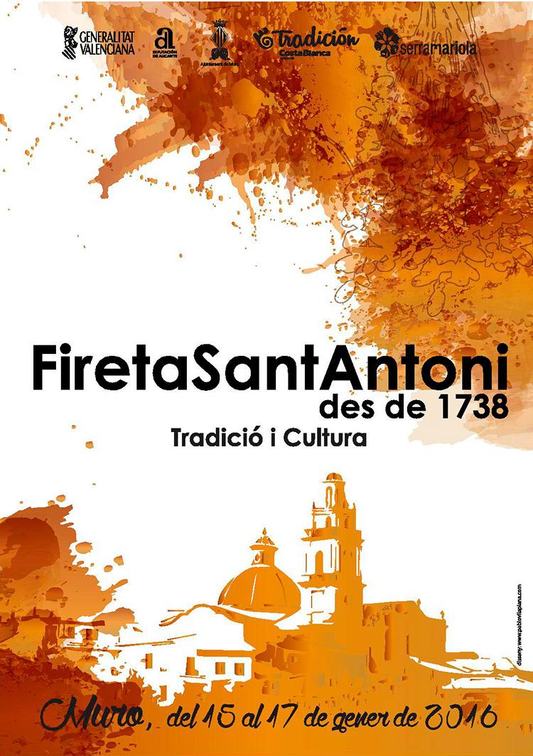 Fireta2016-750ppp