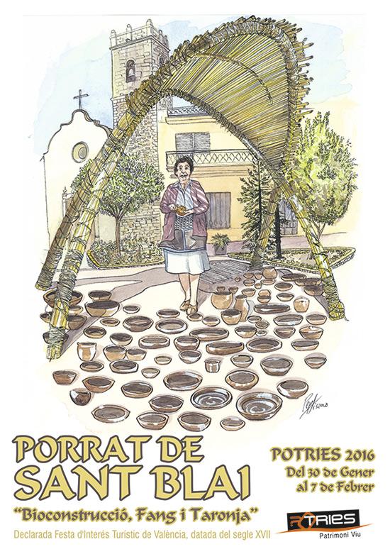 Potries-2016