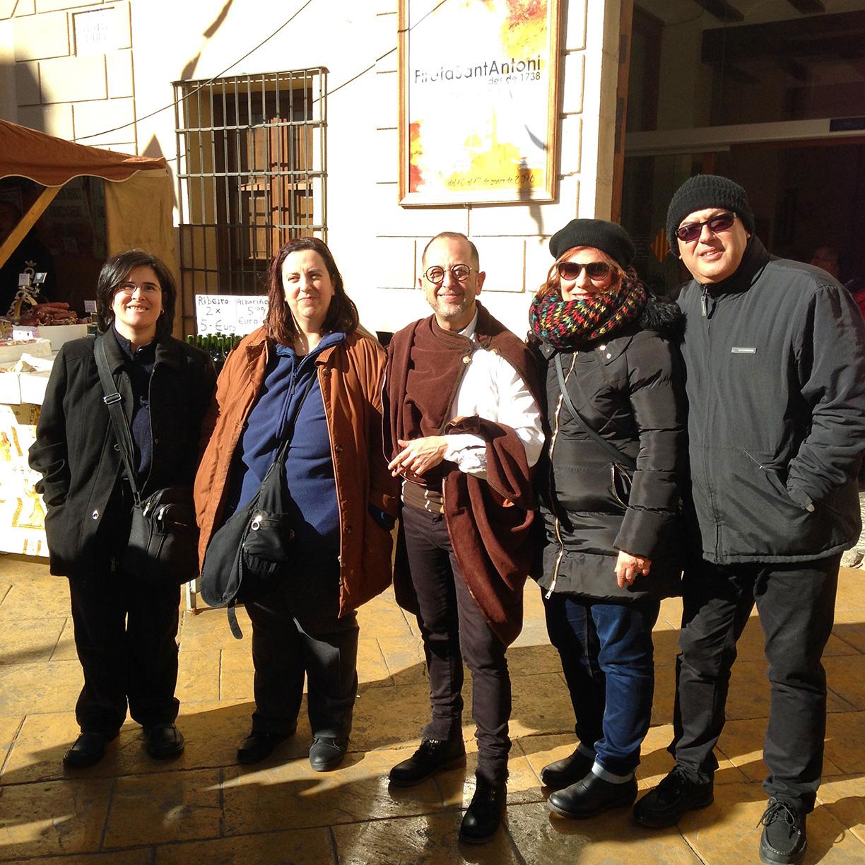 2016-01-16i17-Fireta Sant AntoniMuro-MOB (40)