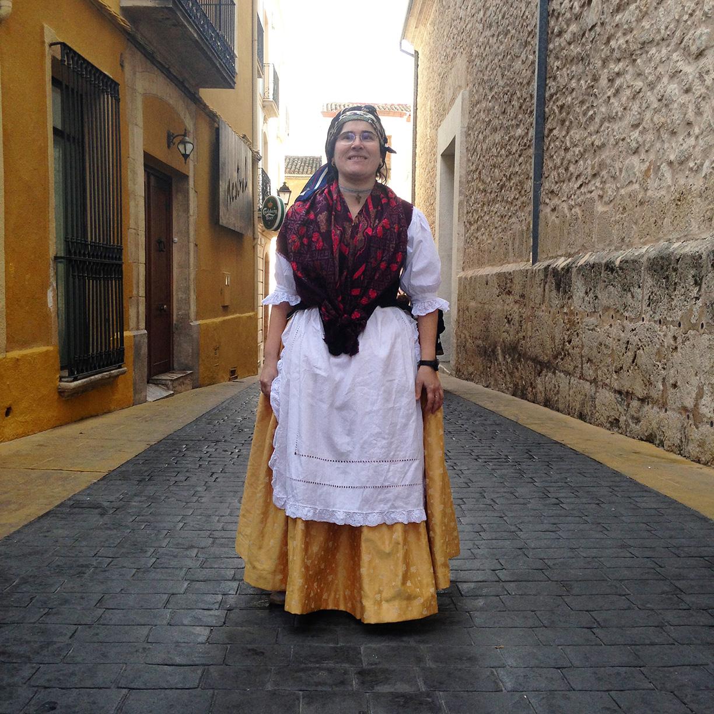 2016-01-16i17-Fireta Sant AntoniMuro-MOB (46)