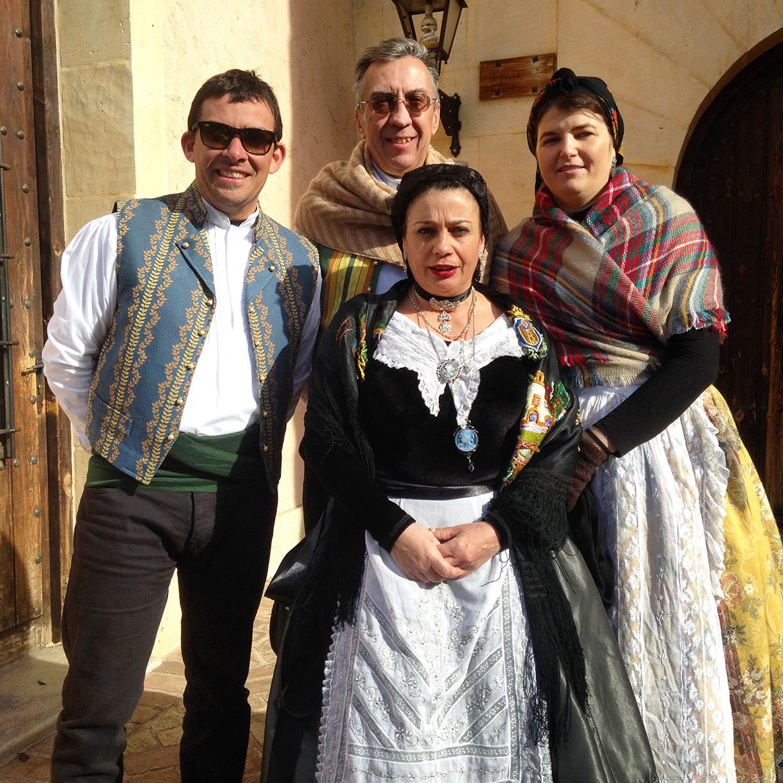 2016-01-16i17-Fireta Sant AntoniMuro-MOB (66)