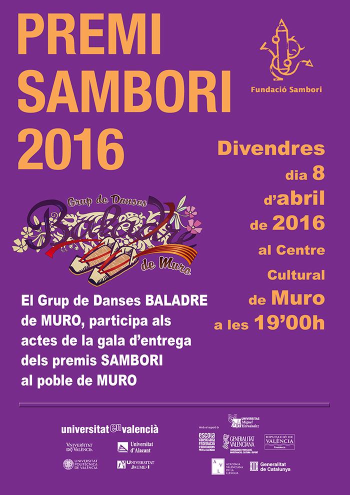 2016-04-08-Premis Sambor-700pppi